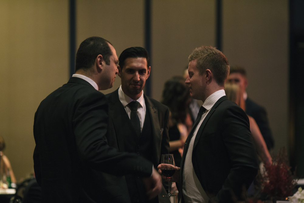 NAB Wealth Advice Excellence Awards-110.jpg