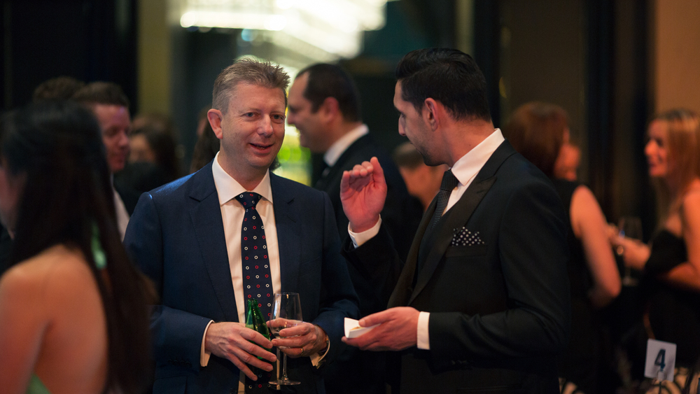 NAB Wealth Advice Excellence Awards-30.jpg