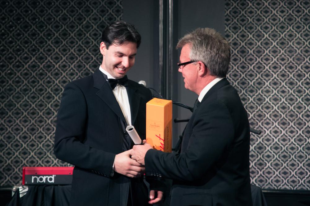 NAB Wealth Advice Excellence Awards-62.jpg