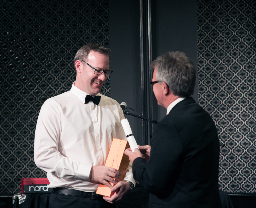 NAB Wealth Advice Excellence Awards-66.jpg