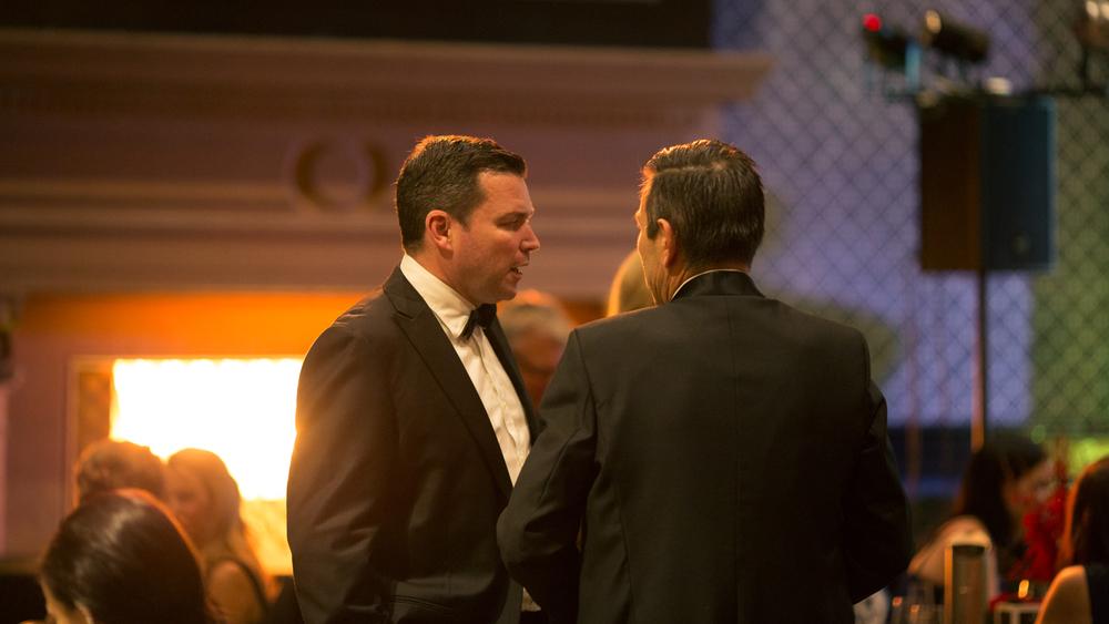 NAB Wealth Advice Excellence Awards-70.jpg
