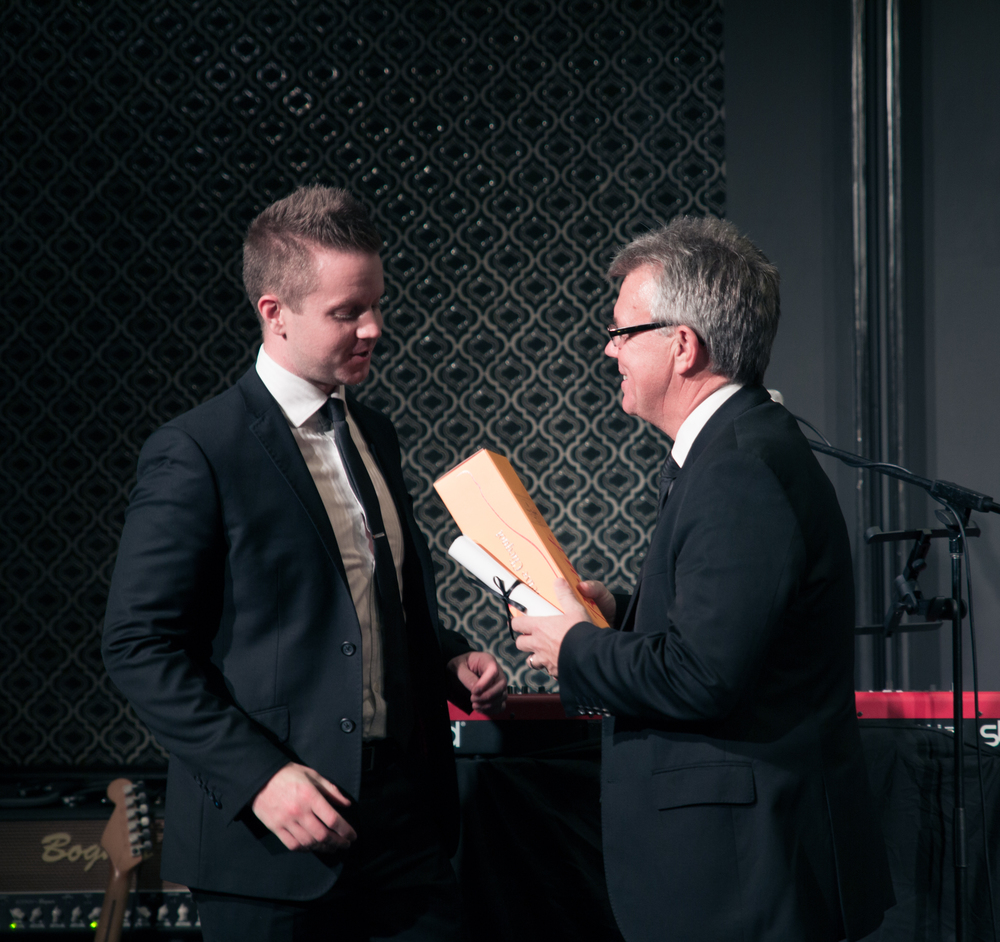 NAB Wealth Advice Excellence Awards-78.jpg