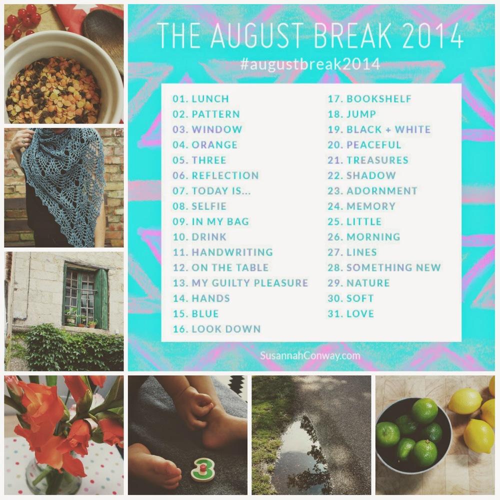 august+break+week+1.jpg