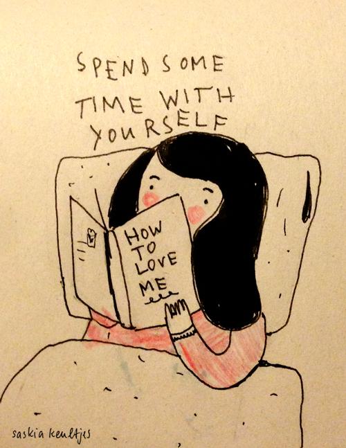 Kết quả hình ảnh cho make TIME FOR YOURSELF