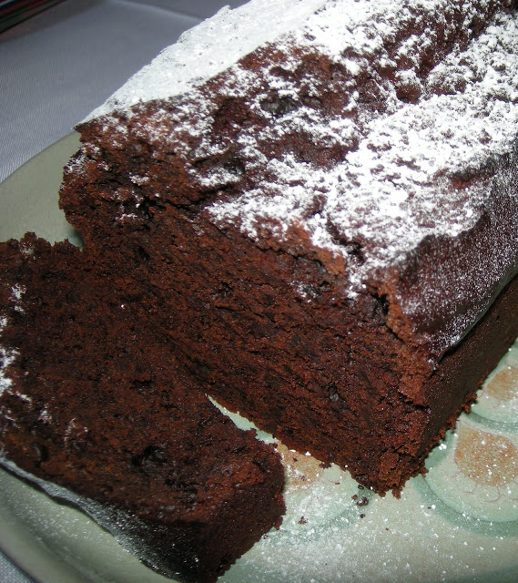 Beetroot+and+chocolate+cake.jpg