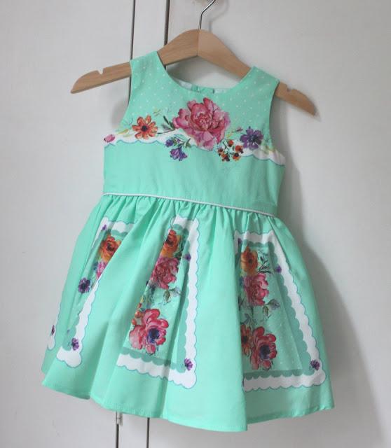 Betsy+prom+dress.jpg