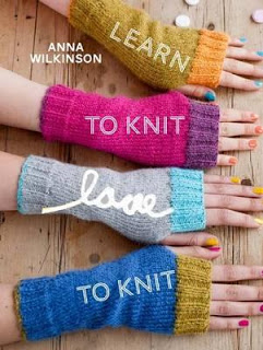 learn-to-knit-love-to-knit.jpg