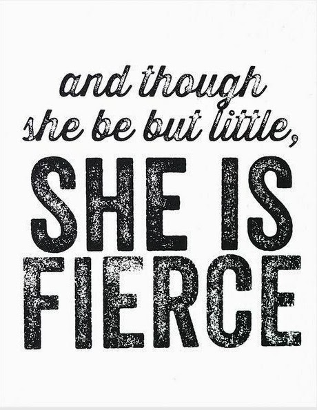 She+is+Fierce.jpg
