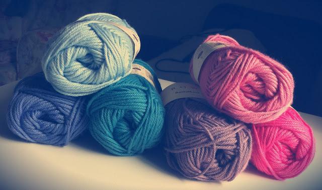 Cotton+colours.jpg