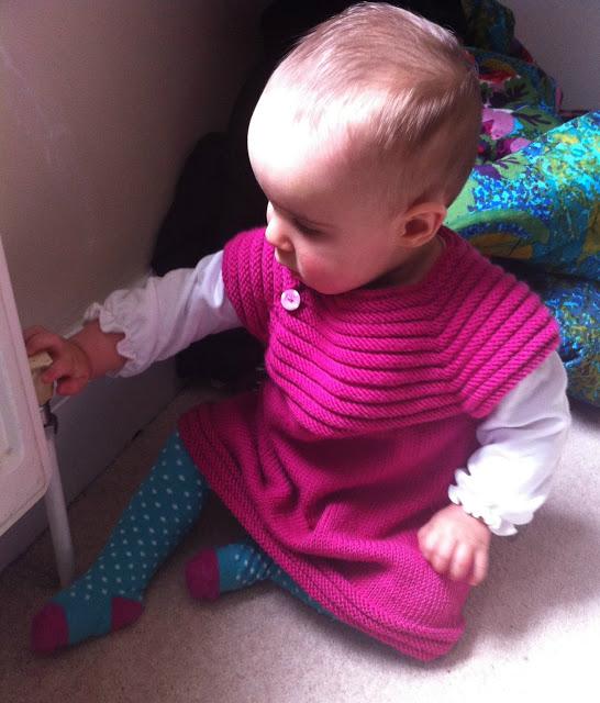 Betsy+in+her+dress.jpg