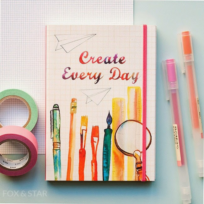 create-every-day-650-with-watermark_1024x1024.jpg