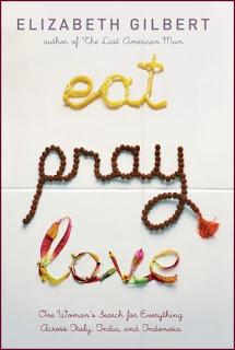 eatpraylove-lg.jpg
