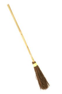 2_broomstick.jpg