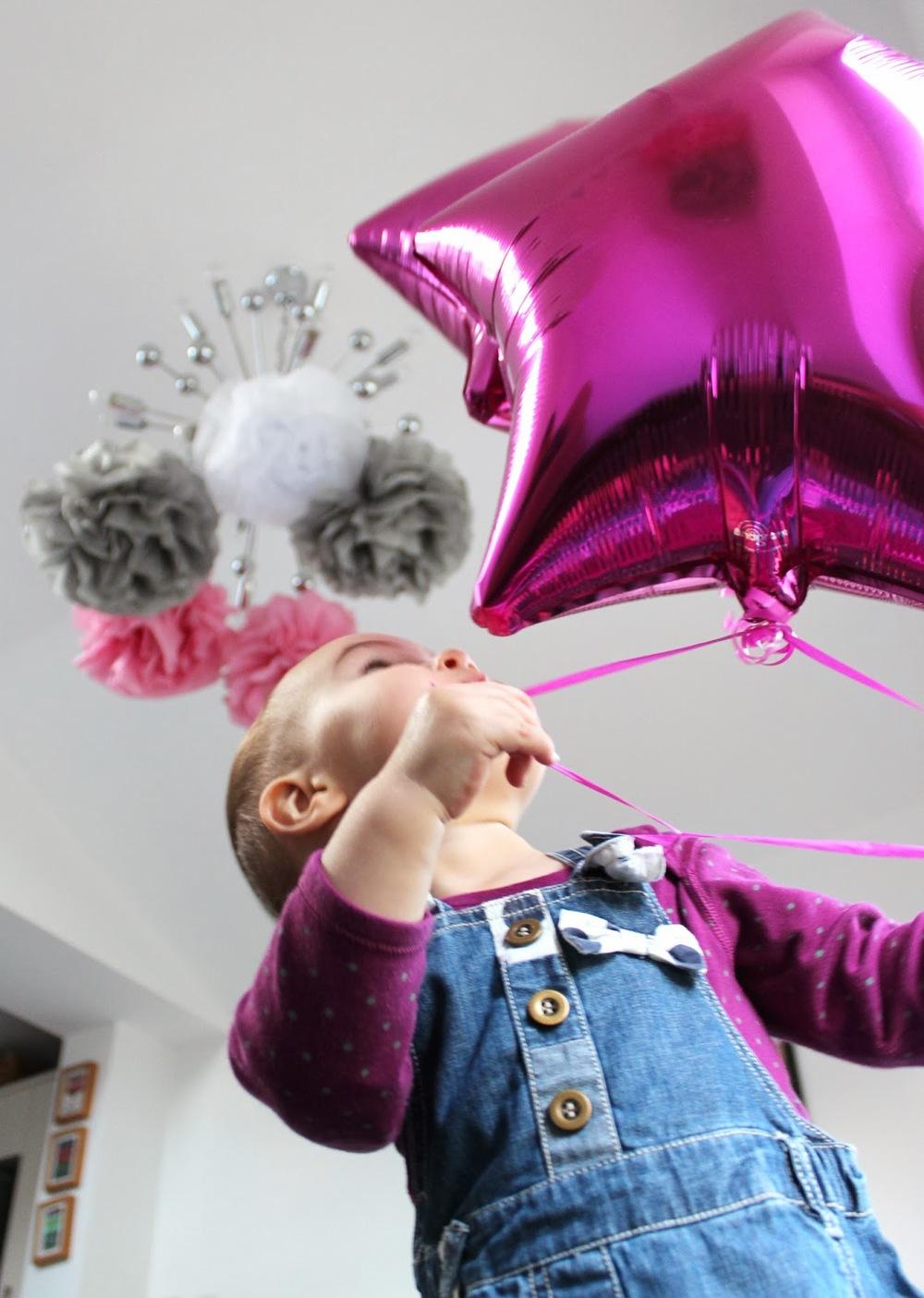Balloon+Betsy.jpg