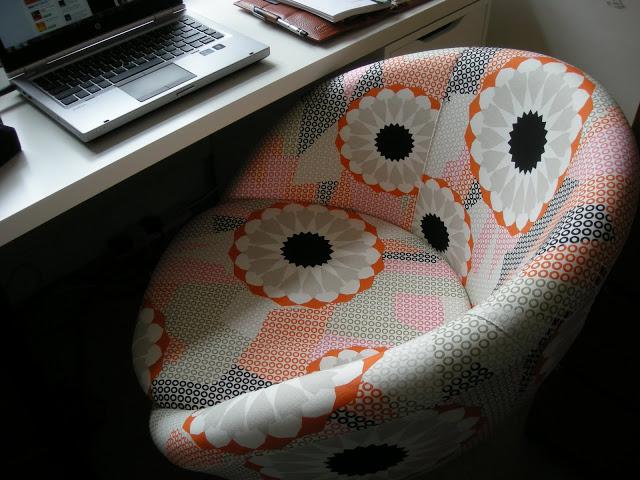 Funky+chair.JPG
