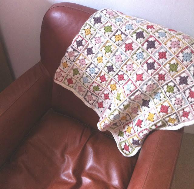 Betsy's+blanket.jpg