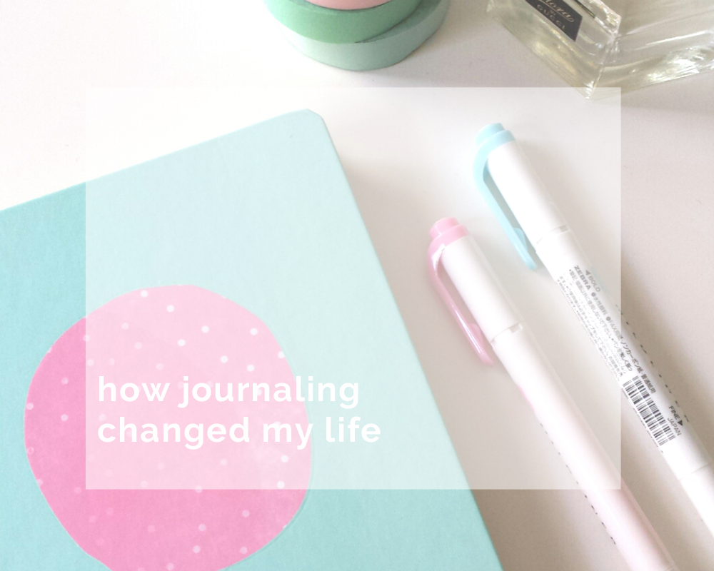 journalingchangedmylife.jpg