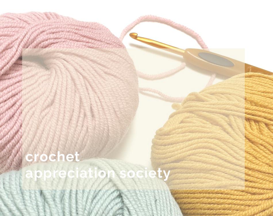 crochetappreciation.jpg