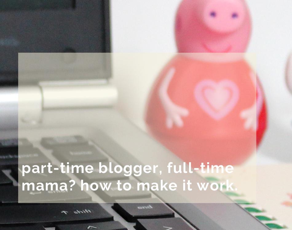 parttimeblogger.jpg