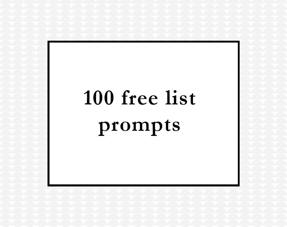 freelistprommpts.jpg