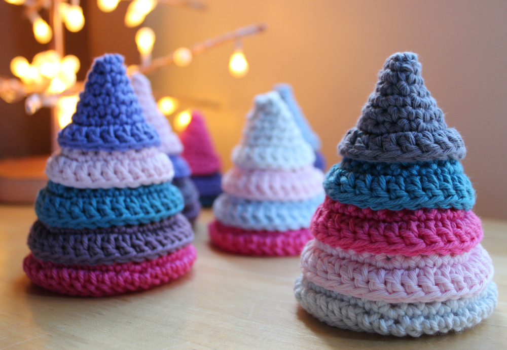 crochettrees.jpg