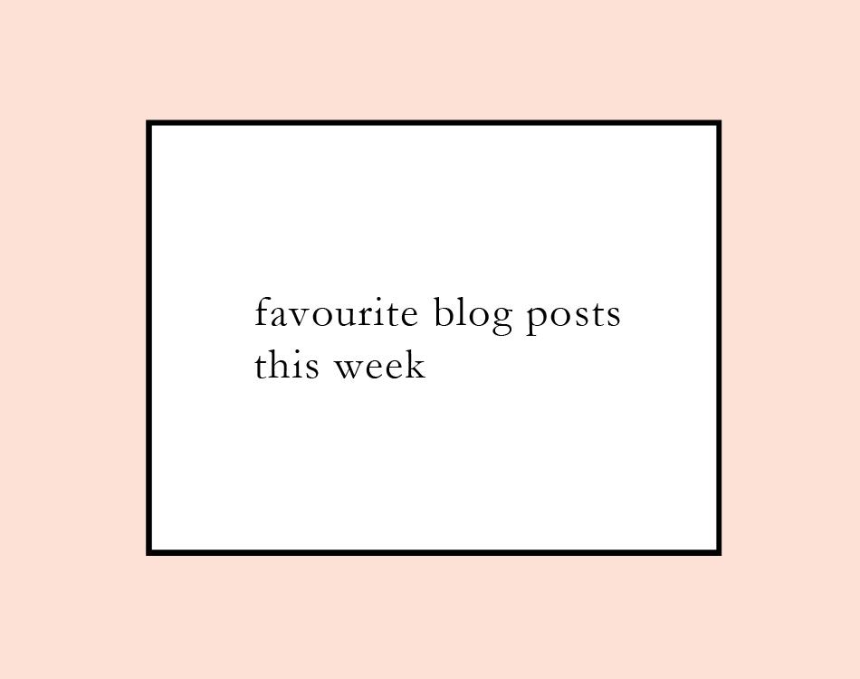 favouriteposts.jpg