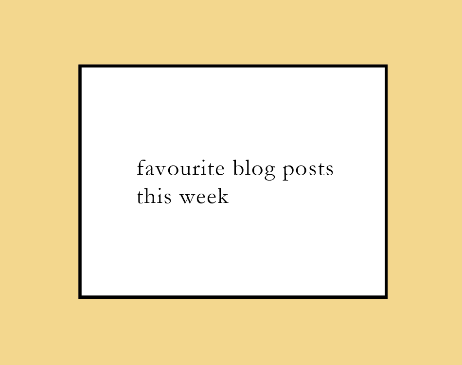 favouriteblogposts.jpg