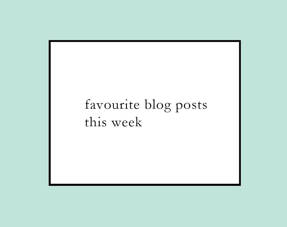 favouriteblogpostsblue.jpg