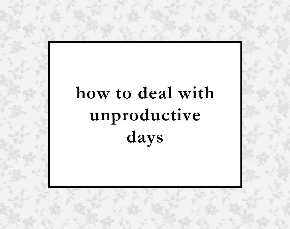 unproductive days.jpg