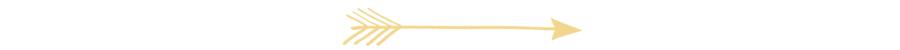 yellow arrow footer.jpg