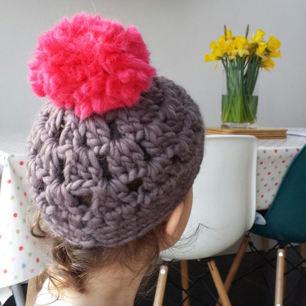 betsy bobble hat.jpg
