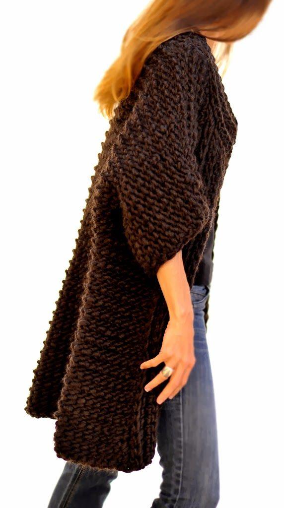 //source// Knit 1 LA click image for link