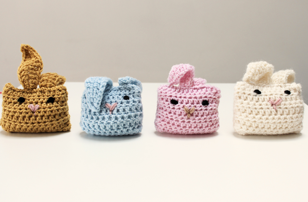crocheted bunny love.jpg