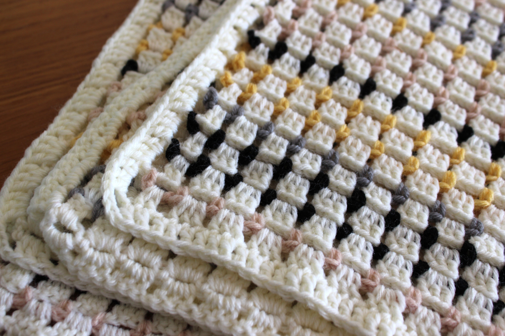 block stitch baby blanket.jpg