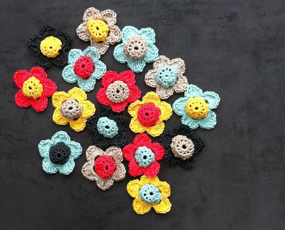 zen crochet.jpg