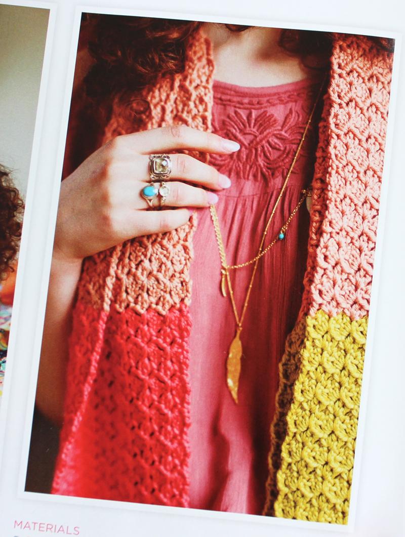 rebecca scarf inside crochet.jpg