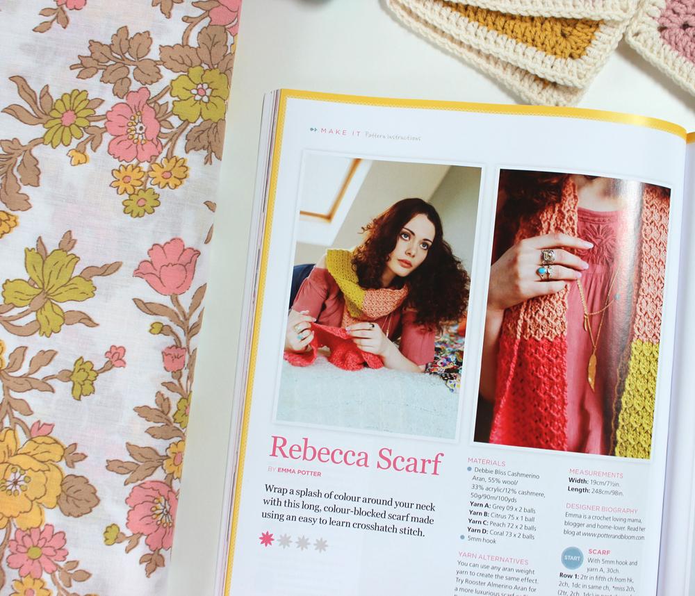 Inside Crochet Rebecca.jpg