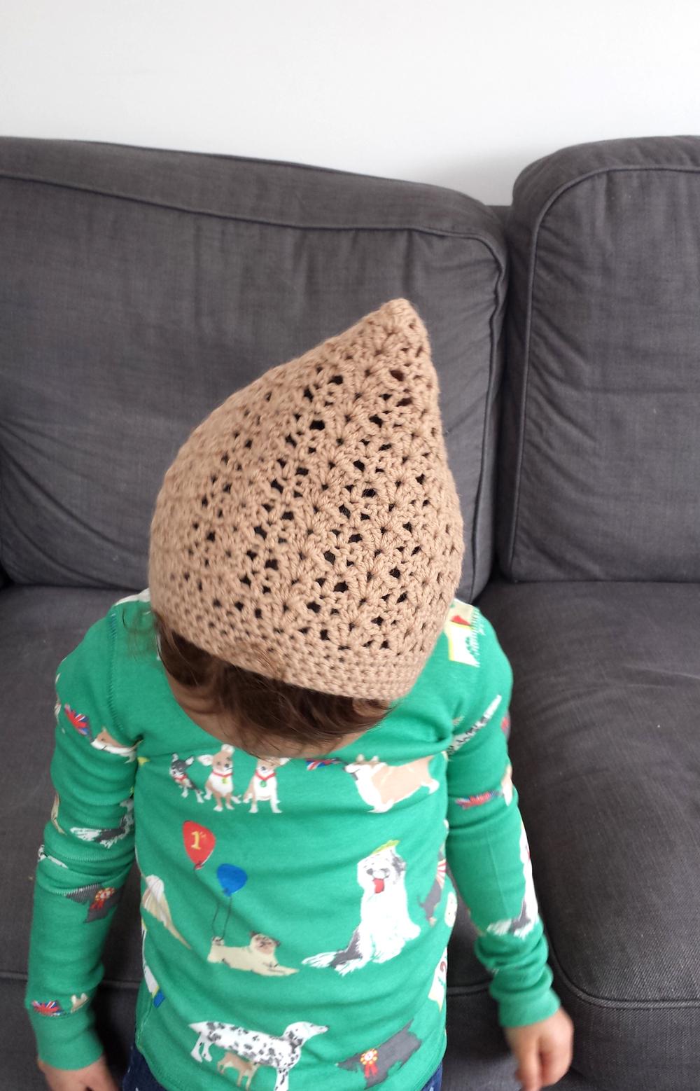 pixie in a pixie hat.jpg