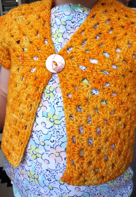 lemon squeezy cardigan.jpg