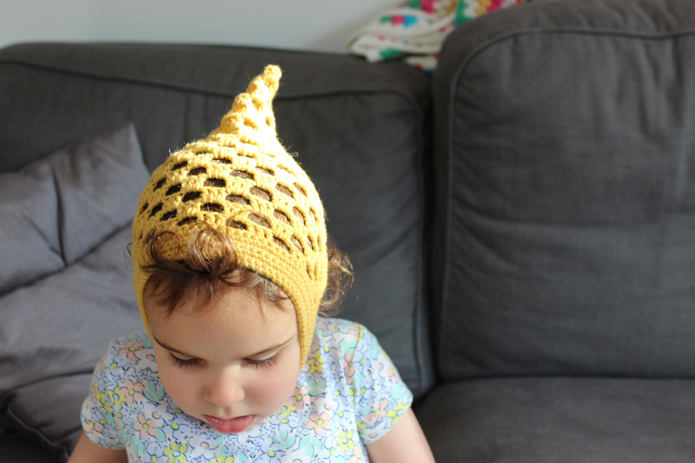 banana custard pixie hat.jpg