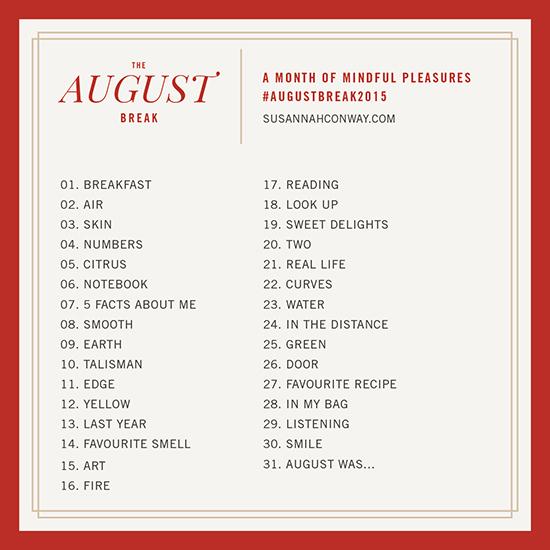 august break 2015.jpg