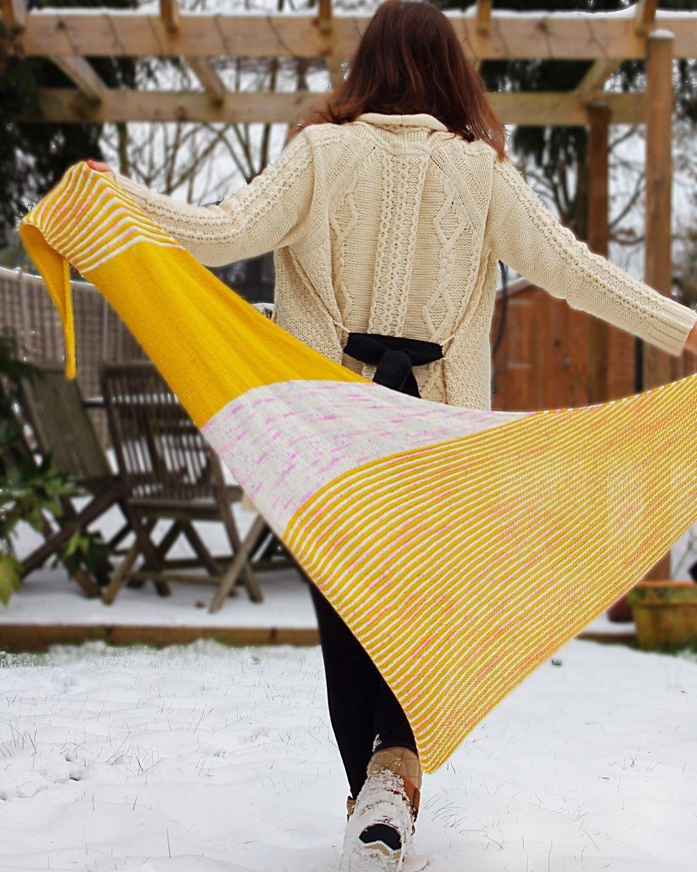caravan of love knitted shawl.jpg