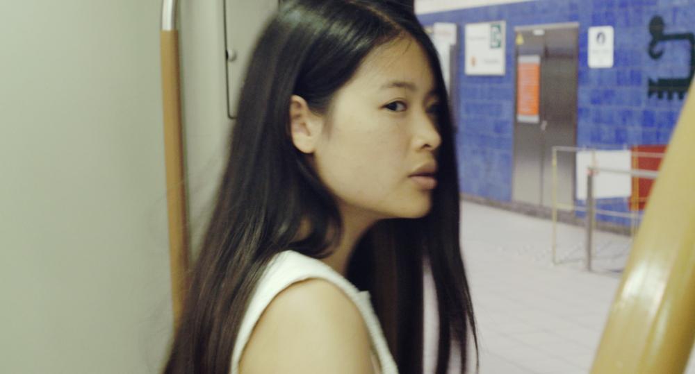 Asian Mint Girl Graded 422HQ.mov_7.jpg