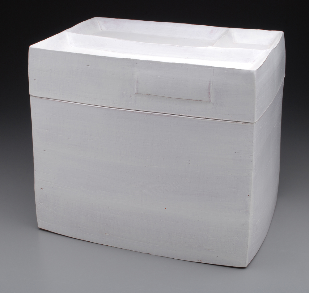 Eichelberger Large White Box.jpg
