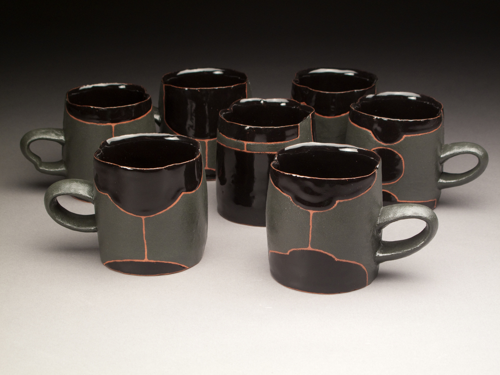 Eichelberger Mug Group.jpg