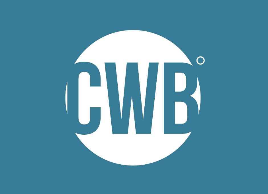 cwb-logo-blue-wide.jpg