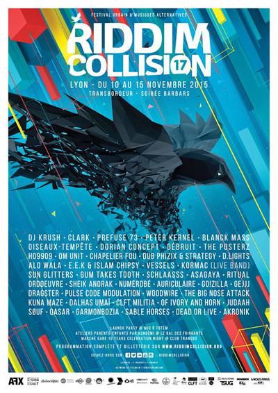 Riddim-Collision-17.jpg