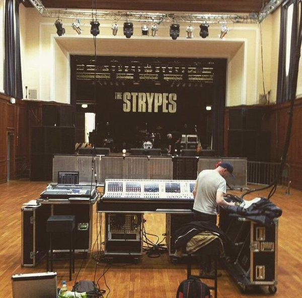 strypes tour.jpg