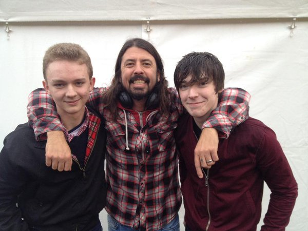 strypes dave grohl.jpg