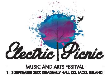 ep-logo-2017_1.png